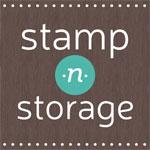 Stampn Storage Graphic